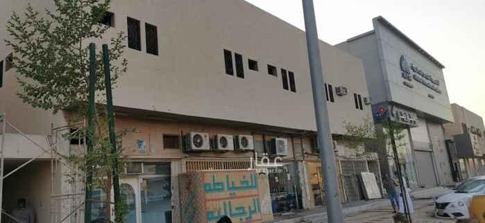 شقة للإيجار في شارع حمزة بن عبد المطلب ، حي السويدي الغربي ، الرياض ، الرياض