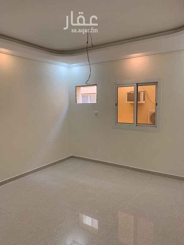 شقة للبيع في شارع المنار ، حي المنار ، جدة