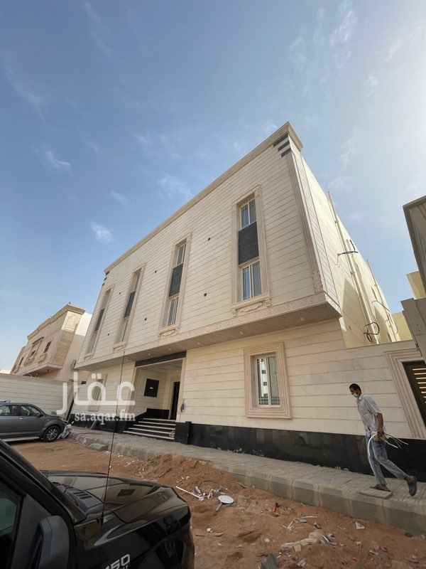 شقة للبيع في شارع ابن خلفون ، حي مذينب ، المدينة المنورة ، المدينة المنورة