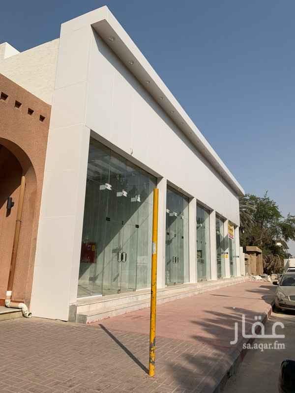 عمارة للبيع في طريق الامير عبدالمحسن بن عبدالعزيز ، حي الملز ، الرياض