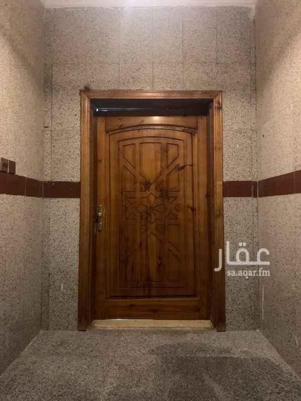 شقة للإيجار في شارع علي بن هبة الله بن ماكولا ، حي الرانوناء ، المدينة المنورة ، المدينة المنورة