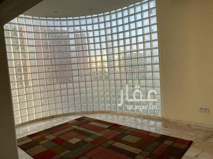 شقة للإيجار في شارع فلسطين ، حي الشرفية ، جدة ، جدة