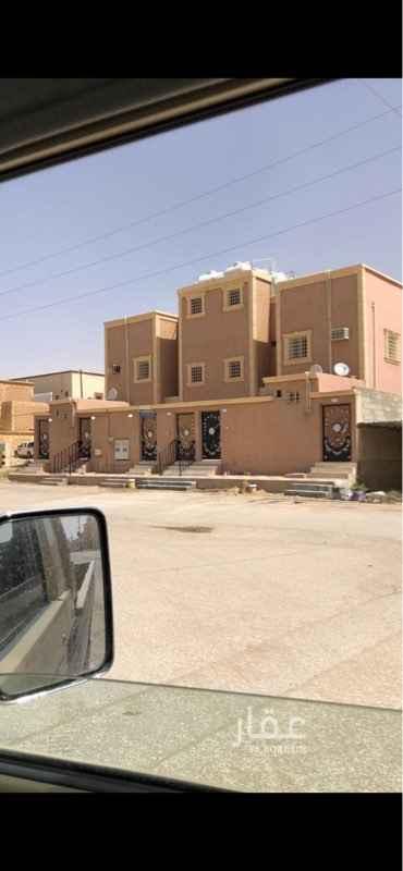 بيت للبيع في شارع عبدالجبار العكبري ، حي المحمدية ، حفر الباطن