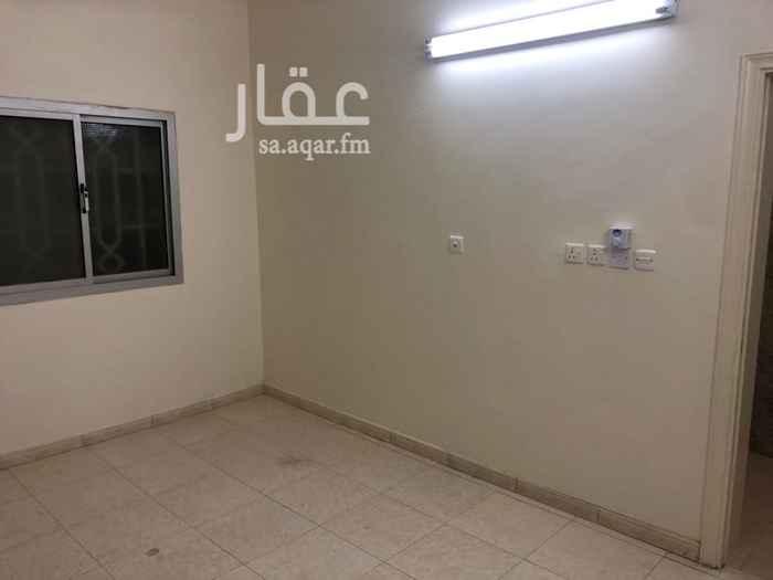 شقة للإيجار في شارع حماة الحق ، حي الجامعة ، جدة ، جدة