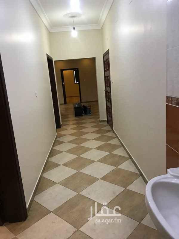 شقة للإيجار في شارع يعقوب الصحاف ، حي النزهة ، جدة ، جدة