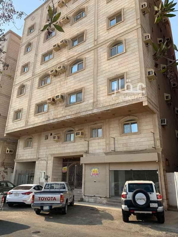 شقة للإيجار في حي ، شارع المدارس ، حي البغدادية الغربية ، جدة ، جدة