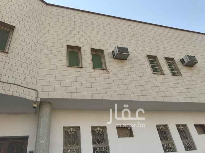 شقة للإيجار في الرياض ، حي الروضة ، الرياض