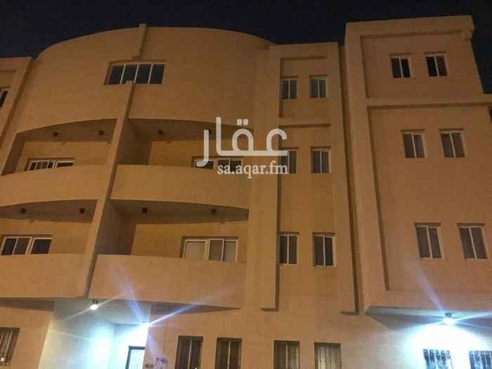 شقة للإيجار في شارع وادي هجر ، حي الملقا ، الرياض ، الرياض