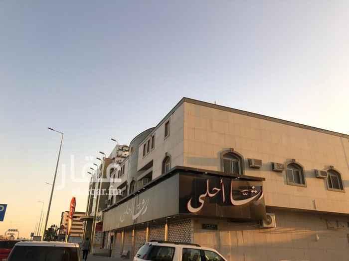 شقة للإيجار في شارع جزيرة زنجبار ، حي غرناطة ، الرياض ، الرياض