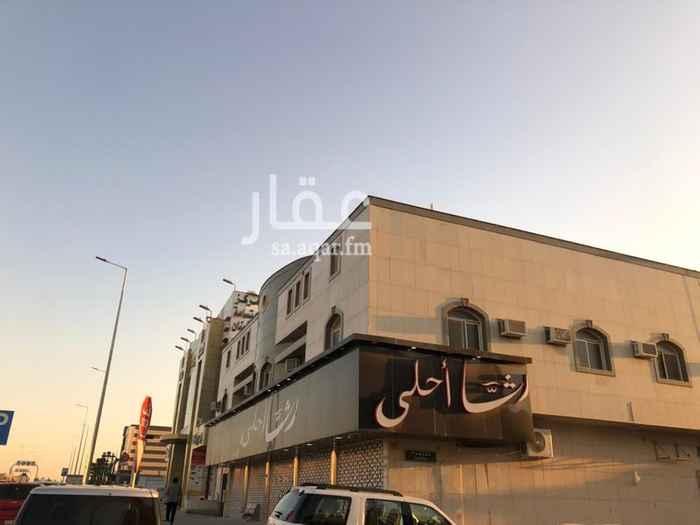 شقة للإيجار في حي غرناطة ، الرياض ، الرياض