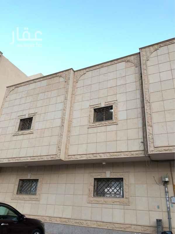 شقة للإيجار في شارع الوديان ، حي العقيق ، الرياض ، الرياض