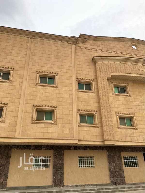 شقة للإيجار في شارع المذنب ، حي الفلاح ، الرياض ، الرياض