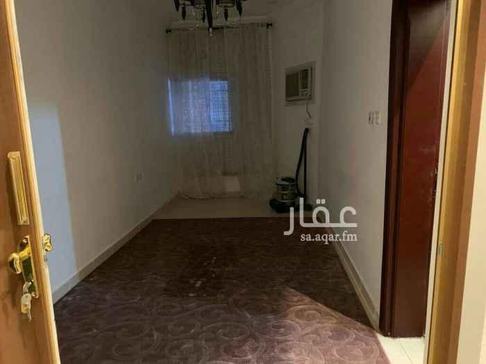 شقة للإيجار في شارع إسماعيل الأنصاري ، حي السامر ، جدة