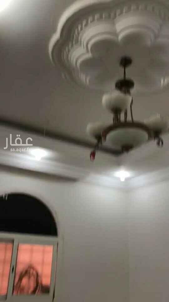 شقة للإيجار في شارع عبدالله بن عطاء ، حي السامر ، جدة
