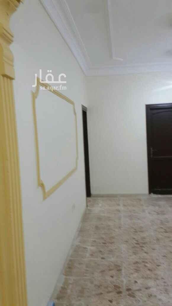 دور للإيجار في شارع قرية خازم ، حي الاجواد ، جدة