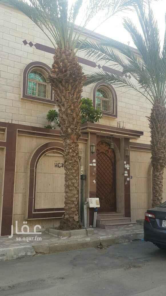 عمارة للبيع في شارع أروي القرشية ، حي السامر ، جدة ، جدة