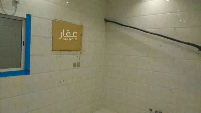 شقة للإيجار في شارع السامر ، حي السامر ، جدة ، جدة