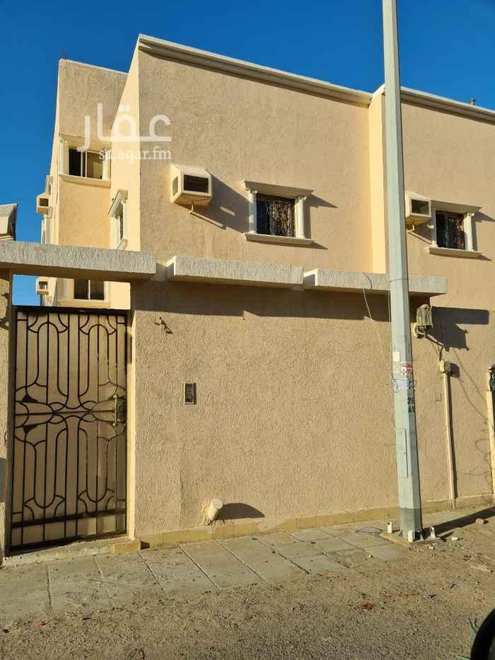 دور للإيجار في شارع قرية خازم ، حي الاجواد ، جدة ، جدة