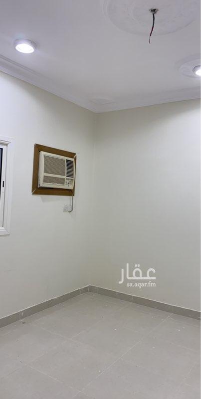 شقة للإيجار في شارع عمر البصرى ، حي قلعة مخيط ، المدينة المنورة ، المدينة المنورة