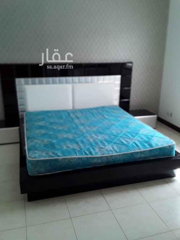 فيلا للإيجار في شارع جبل صقلية ، حي الفيحاء ، الرياض ، الرياض