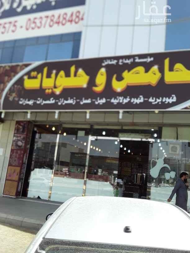 عمارة للإيجار في طريق سعيد ابن زيد ، حي قرطبة ، الرياض ، الرياض