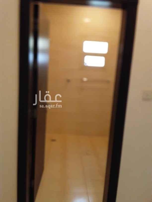 دور للإيجار في شارع محمود زنكي ، حي السليمانية ، الرياض ، الرياض