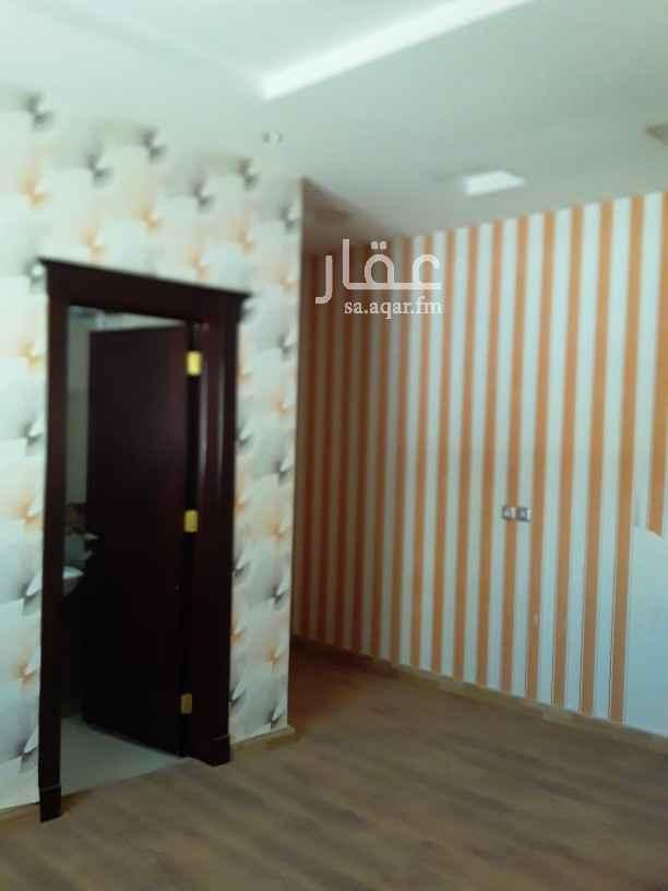 فيلا للإيجار في شارع التغلبي ، حي العليا ، الرياض ، الرياض