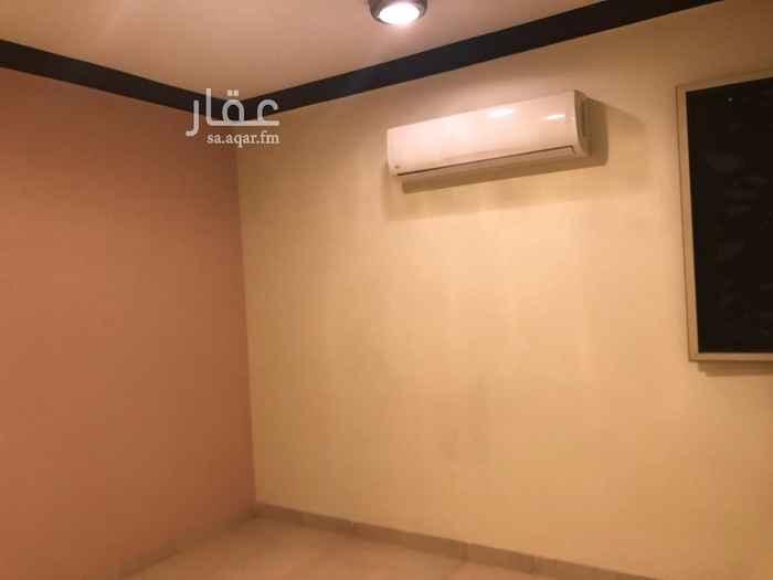 دور للإيجار في شارع رقم 66 ، حي الندى ، الرياض ، الرياض