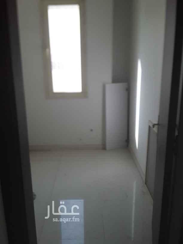دور للإيجار في شارع سعيد بن حريث ، حي السليمانية ، الرياض ، الرياض