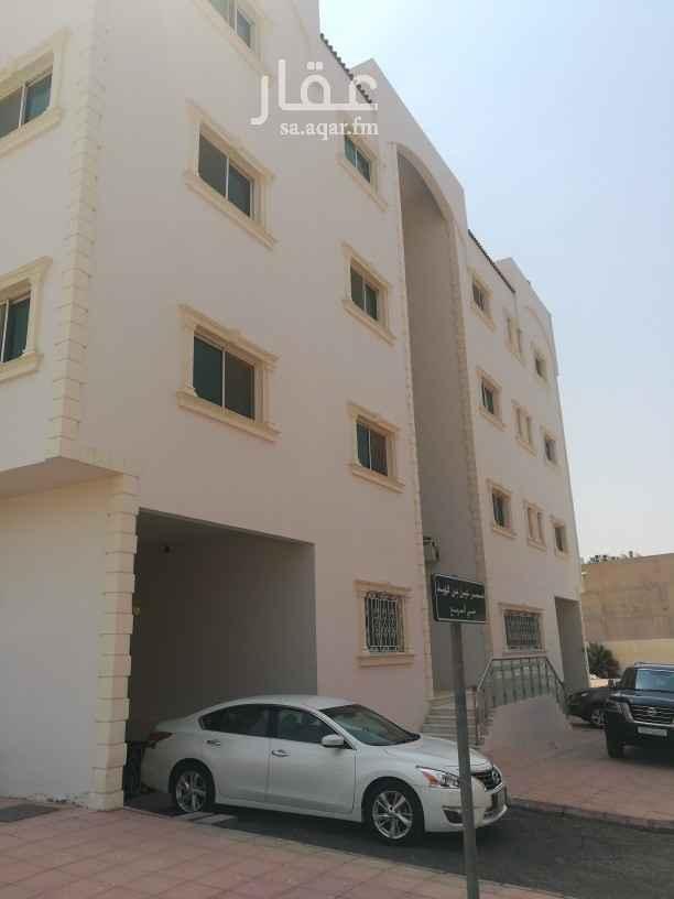 عمارة للإيجار في طريق الملك فهد الفرعي ، حي المربع ، الرياض ، الرياض