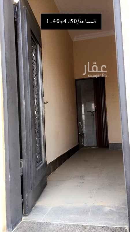 غرفة للإيجار في حي المعيزيلة ، الرياض ، الرياض