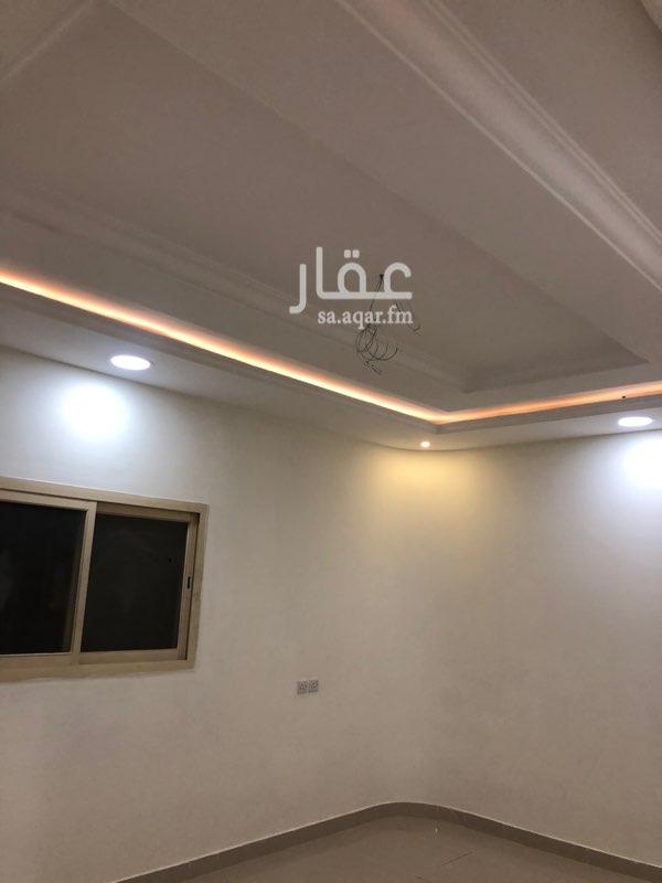 شقة للإيجار في شارع ابا الهدار ، حي النسيم الشرقي ، الرياض ، الرياض