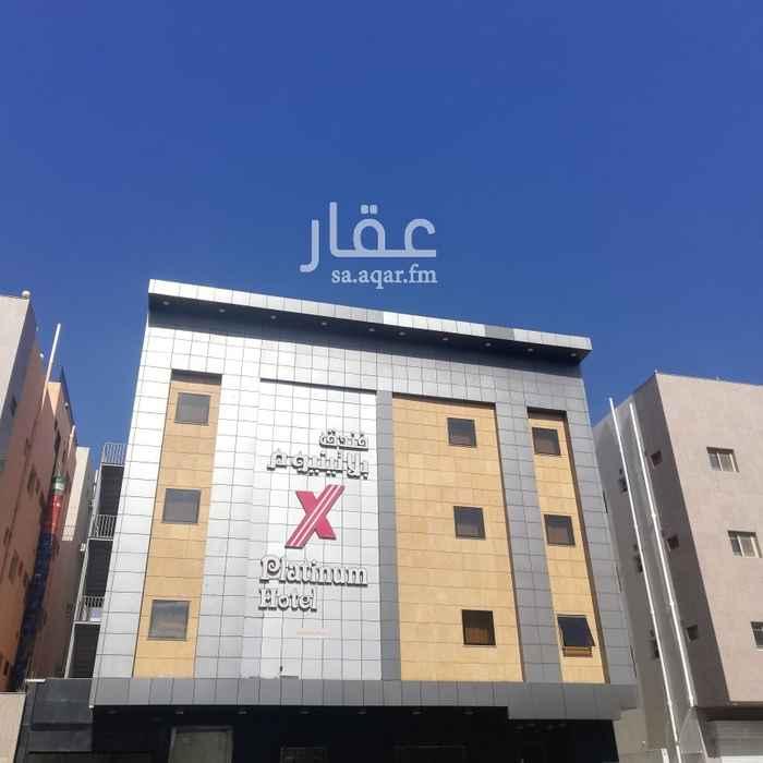 عمارة للإيجار في طريق الملك عبدالله ، حي العريض ، المدينة المنورة ، المدينة المنورة