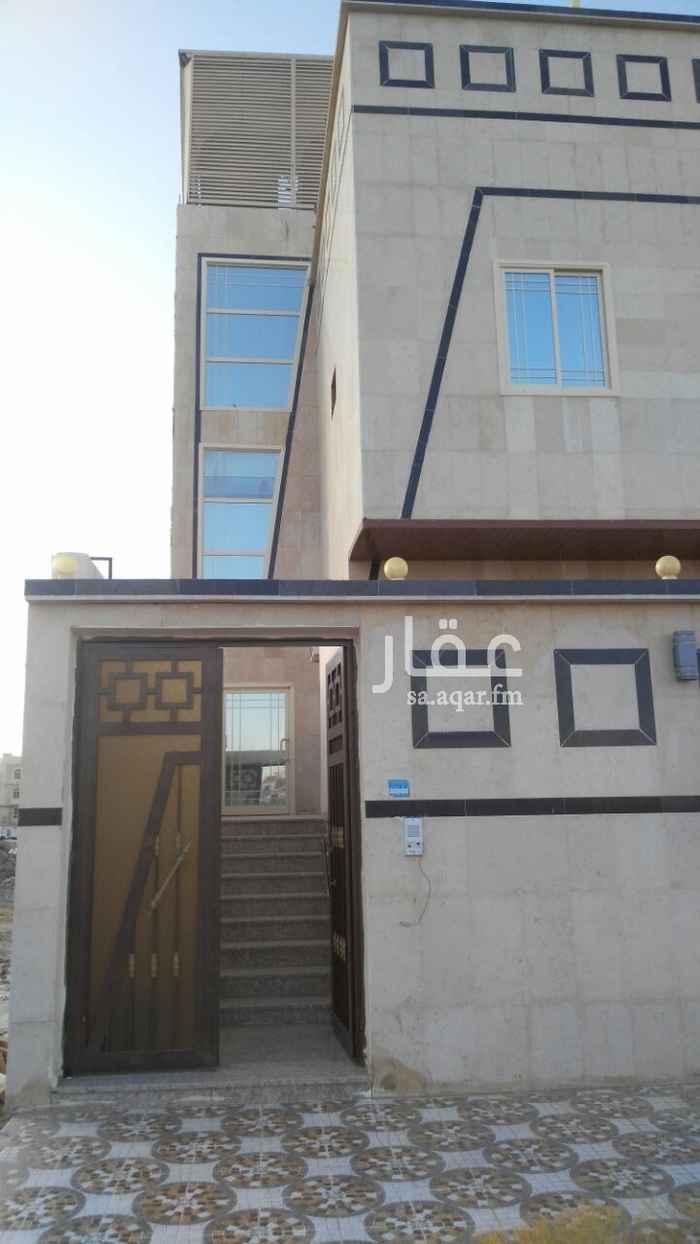 شقة للإيجار في شارع احمد بن نصر ، حي الرانوناء ، المدينة المنورة ، المدينة المنورة