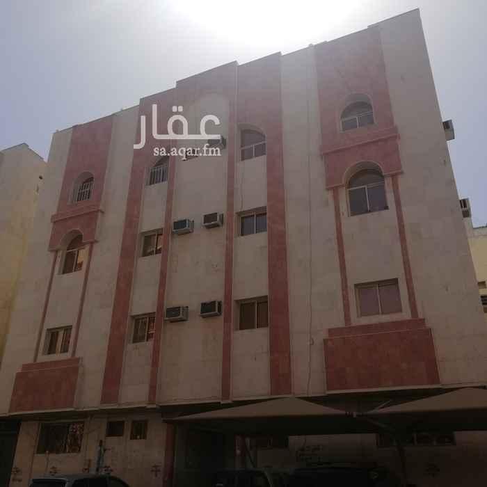 شقة للإيجار في شارع حوش بن مسلم الثقفي ، حي العريض ، المدينة المنورة ، المدينة المنورة