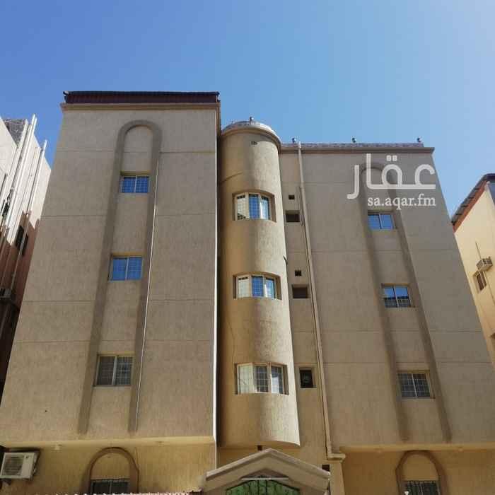 شقة للإيجار في شارع السائب بن مهجان ، حي العريض ، المدينة المنورة ، المدينة المنورة