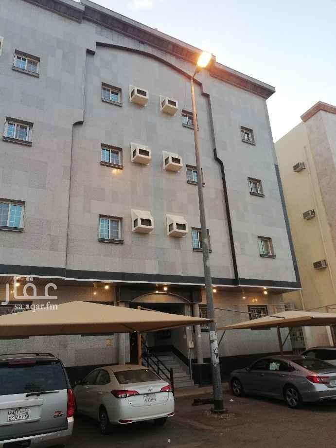 شقة للإيجار في شارع الحارث بن مره ، حي الخالدية ، المدينة المنورة ، المدينة المنورة