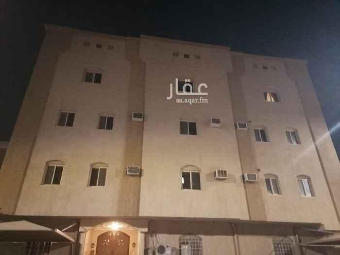 شقة للإيجار في شارع ابوبكربن عبدالرحمن ، حي العريض ، المدينة المنورة ، المدينة المنورة