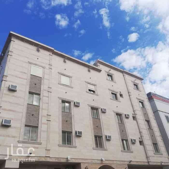 شقة للإيجار في حي الخالدية ، المدينة المنورة ، المدينة المنورة