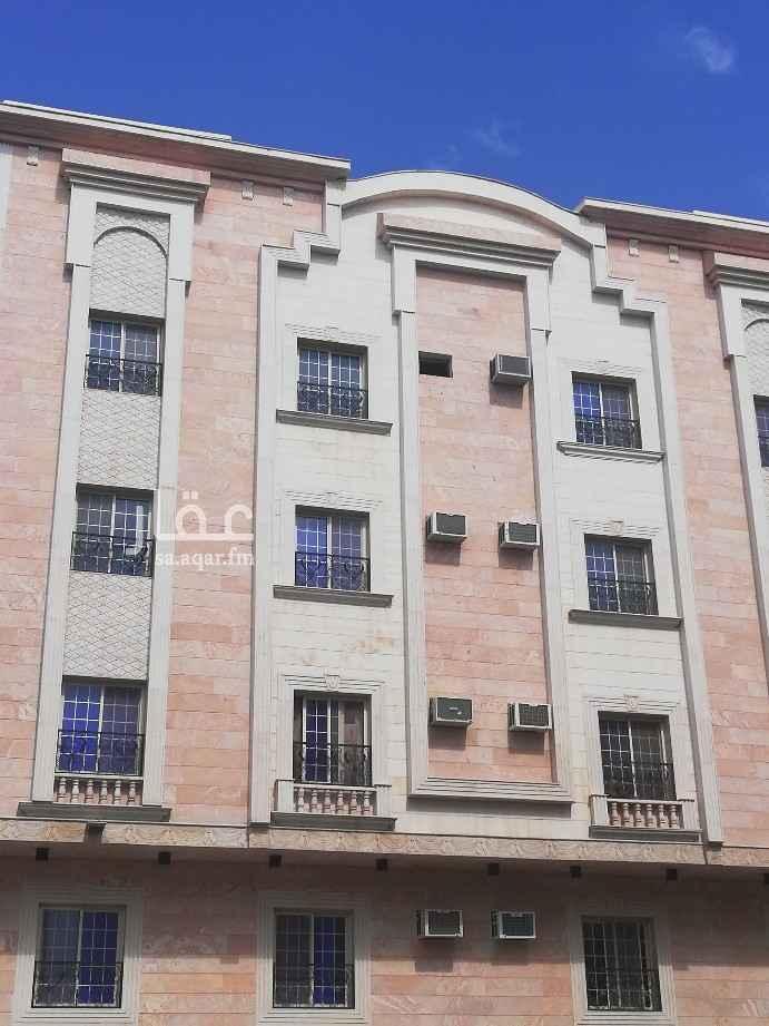شقة للإيجار في المدينة المنورة ، حي الخالدية ، المدينة المنورة