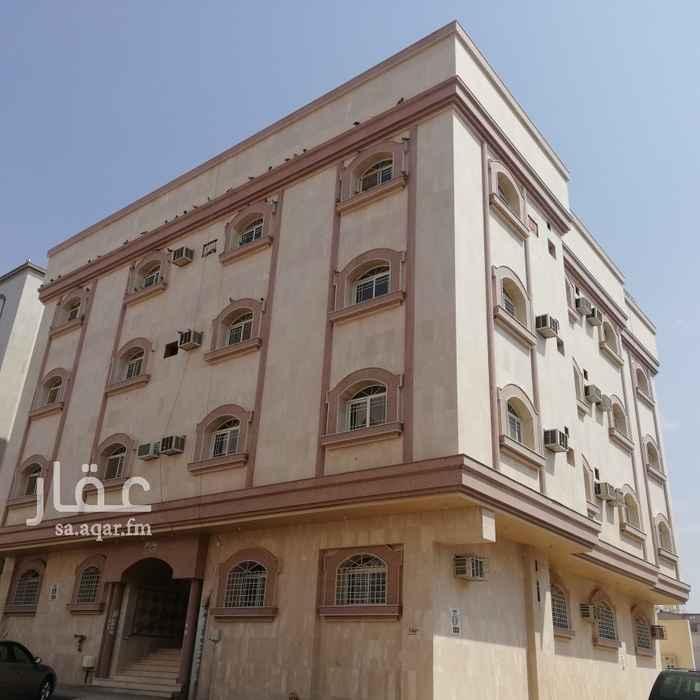 شقة للإيجار في شارع مفلح بن احمد ، حي الخالدية ، المدينة المنورة ، المدينة المنورة