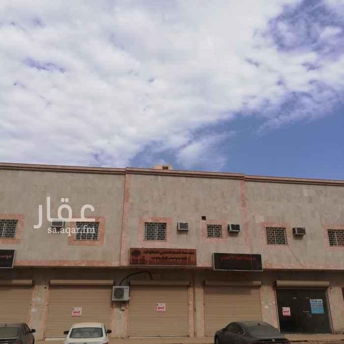 شقة للإيجار في شارع عاصم بن قيس الأوسي ، حي المبعوث ، المدينة المنورة ، المدينة المنورة