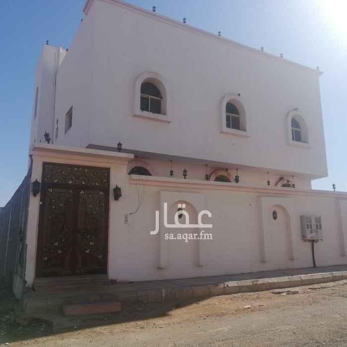 عمارة للإيجار في شارع الوليد ابن ابان ، حي حثم ، المدينة المنورة ، المدينة المنورة