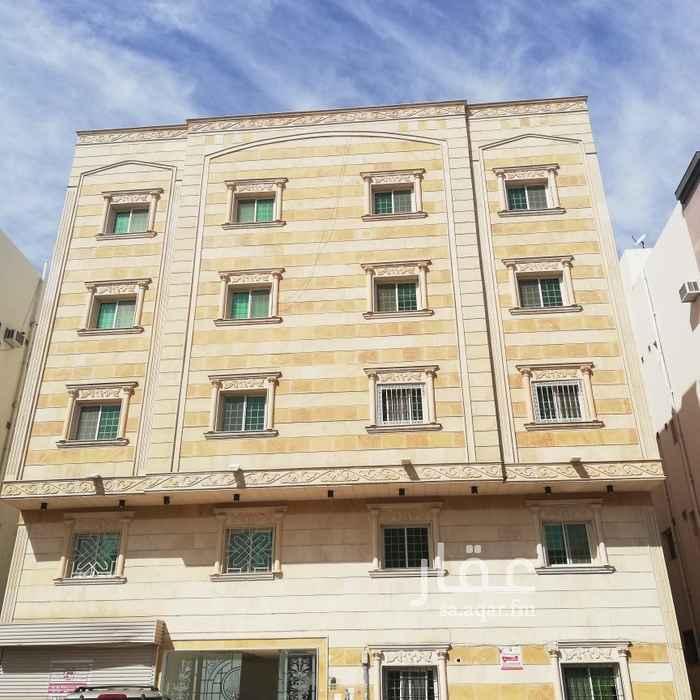 شقة للإيجار في شارع ابو بكر الاشعث ، حي العريض ، المدينة المنورة ، المدينة المنورة