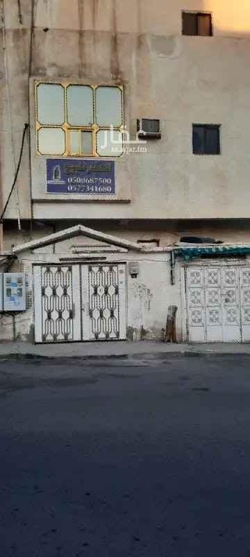 شقة للإيجار في شارع عبيدالله الكرخي ، حي التلعة ، المدينة المنورة ، المدينة المنورة