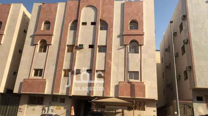 شقة للإيجار في حي ، شارع حوش بن مسلم الثقفي ، حي العريض ، المدينة المنورة ، المدينة المنورة