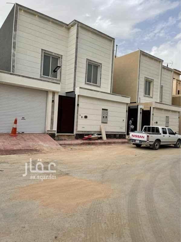 فيلا للبيع في شارع ابن غيلان ، حي الخالدية ، الرياض ، الرياض