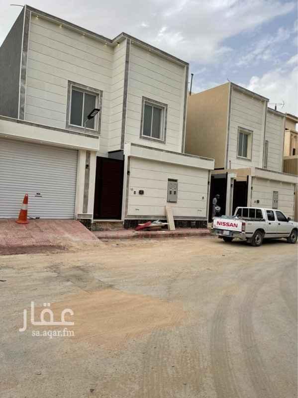 فيلا للبيع في شارع محمود التميمي ، حي الخالدية ، الرياض ، الرياض