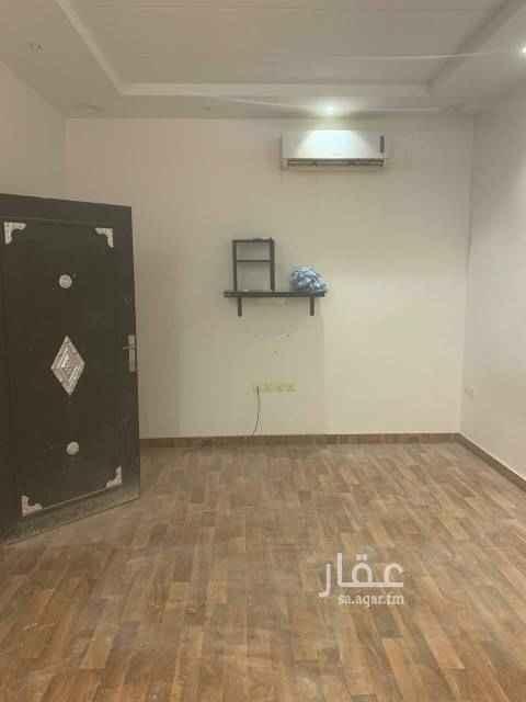 استراحة للإيجار في شارع القصر ، الرياض ، الرياض