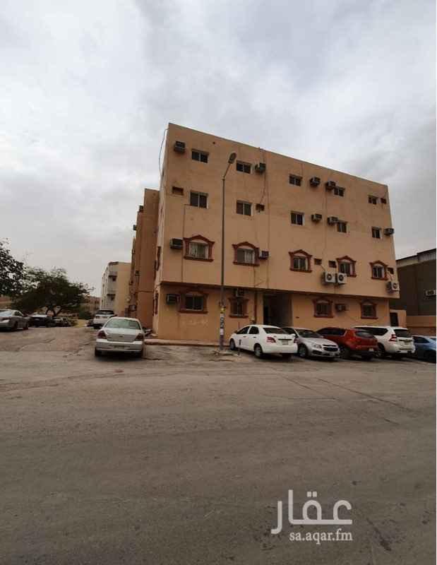 عمارة للبيع في طريق الملك فهد الفرعي ، حي النموذجية ، الرياض
